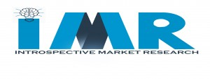 Introspective Market Research