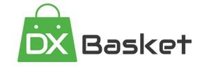 DxBasket - Ecommerce App Development Solution
