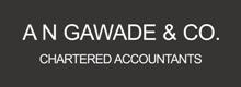 A N GAWADE & CO