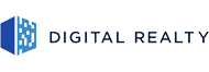 Digital Realty - Data Centre Solutions