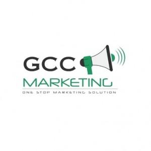 GCC Marketing - Web Design Dubai