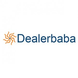 Dealerbaba - Indian Manufacturers, Suppliers, Exporters, B2B Business Directory