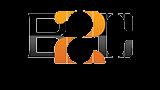 B2C Info Solutions - Mobile App Development Company