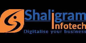 Shaligram Infotech