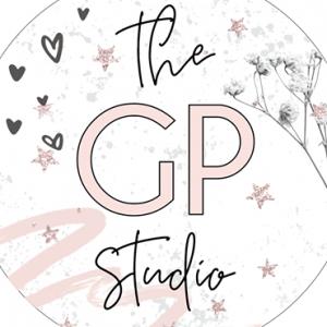 The GP Studio