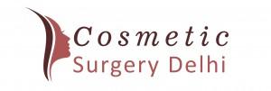 cosmeticsurgerydelhi