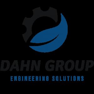Dahn Group Pty Ltd - Electrical Contractors Melbourne, Australia