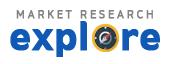 Market Research Explore