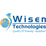 Wisen Technologies - IT Training Chennai