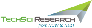 TechSci Research - Research based management consulting