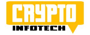 Crypto Infotech