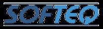 Softeq Development Corporation - Custom Application Development    Embedded