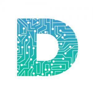 Deorwine Infotech