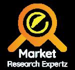 MarketResearchExpertz