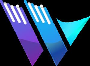 Wandler technologies-web design & development