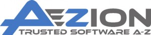Custom Software Development Company - Aezion Inc.