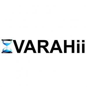 Varahii