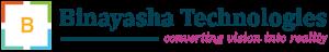 Binayasha Technologies