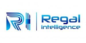 Regal Intelligence - Market Research