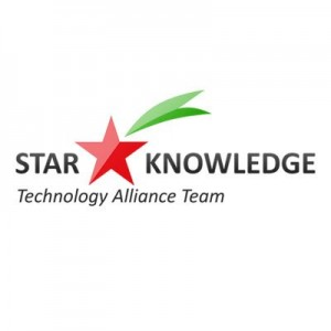 Star Knowledge