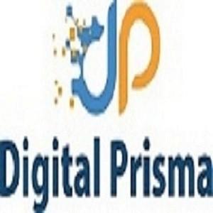 http://digitalprisma.com