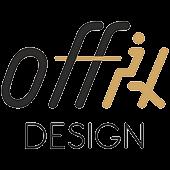 Offix Design Pte Ltd