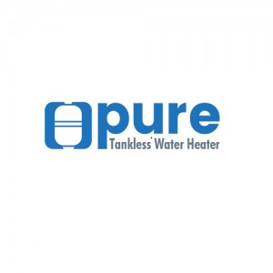 Pure Tankless Water Heater