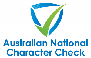 Australian National Character Check