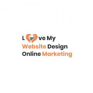 Love My Online Marketing