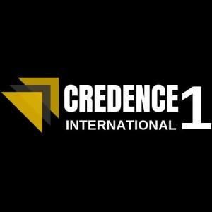 Credence One International - Exporter of pet preform, Pet bottle, Pet jars, plastic caps and closures
