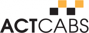 ACT Cabs