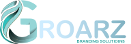 Groarz branding and digital marketing agency