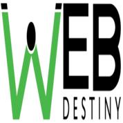 WebDestiny