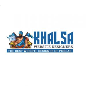 Khalsa Website Designers