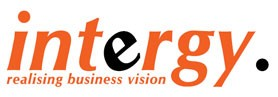 Intergy Consulting - eCommerce Developers
