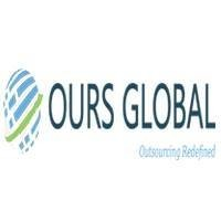 Mortgage Outsourcing Services- OURSGLOBAL