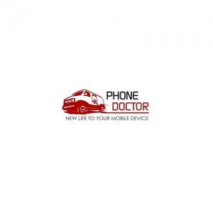 Phone Repair Singapore - Phone Doctor+ for iPhone Samsung Pixel Xiaomi