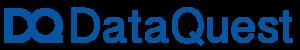 DataQuest Pty ltd