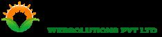Sunraise Solutions - Digital Marketing Agency