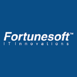 Fortunesoft Australia- High-end Technology Services Company -