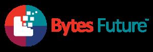 Bytes Future - Digital & Online Marketing Agency In Saudi Arabia