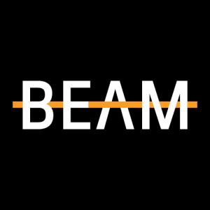 Beam Creative - Brand Design