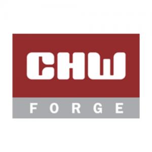 CHW Forge Pvt Ltd.