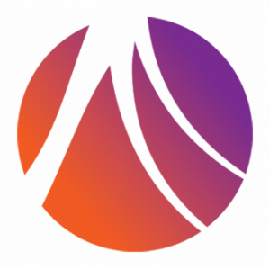 Celadon - Mobile and Web app development