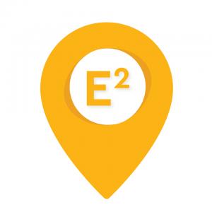 Eatance App