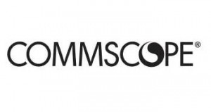 CommScope - Advanced Networks