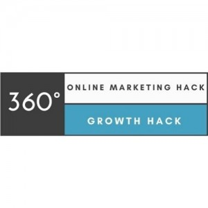 Online Marketing Hack