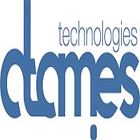 D-Amies Technologies India