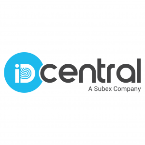 IDcentral