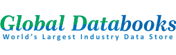 Global DataBooks - Market Research
